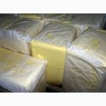Масло сливочное 82.5%, спреды 72.5% жирности Россия доставка до г.Москва