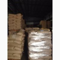 Молоко сухое обезжиренное ГОСТ 33629-2015