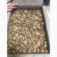 Продаем качественный чищенный грецкий орех ОПТОМ КРЫМ