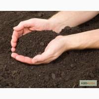 Продаю органические удобрения