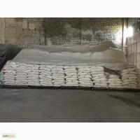 Реализуем Сахар 1.500 тонн ГОСТ 21-94. Мешки по 50 кг - самовывоз со склада