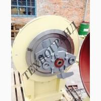 Плиты пресс-узла (передняя + задняя плита) для гранулятора ОГМ 1, 5. Запчасти к огм