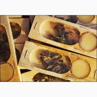 Продам пчеломаток Карпатской породы