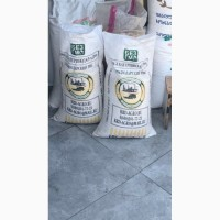 Рис от производителя, для суши, Рапан, Дробленая крупа оптом
