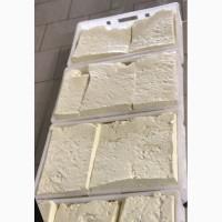 Сыр кальята продам