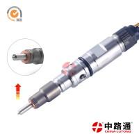 Форсунки камминз 2.8 цена 0 445 120 447 Электромагнитные форсунки Bosch