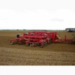 Агрегат почвообрабатывающий АКШ-6, 0(S-обр. стойка), АКШ-6, 0-02 (с ножевой бороной)