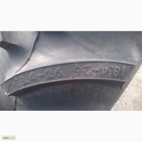 Новые С/Х шины Mitas 18.4-26 (460/85-26)