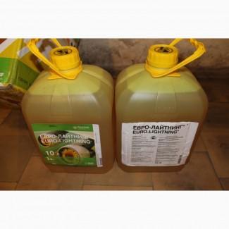 Евролайтнинг басф 04/2015 20 литров в наличии оригинал