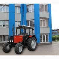 Трактор МТЗ - 892.2
