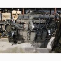 Двигатель DAF MX340-460 л.с. Даф XF105, CF85