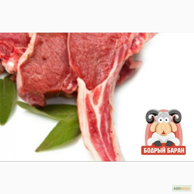 парное мясо фото-ки2