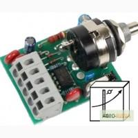 Датчики влажности, температуры Rotem, Fancom и их аналоги, ремонт в т.ч.MasterChain