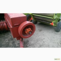 Пресс-подборщик тюковой Сипма Sipma Z224