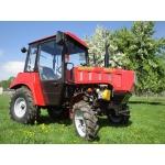 Трактор Беларусь МТЗ - 320.4