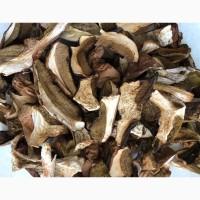 Продам белый гриб сушеный новый урожай