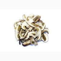 Продам белый гриб сушёный