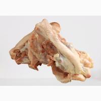 Хребты куриные по доступным ценам