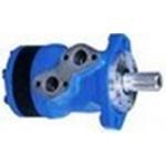Героторный Гидромотор ОМP 125,160,315 151-**** Sauer-Danfoss,Зауэр Данфосс