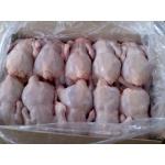 Тушка цыплят – бройлеров оптом