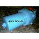 Фильтр HD 319-156 гидросистемы высокого давления Argo Hytos к комбайну Дон-1500 А,Б и анал