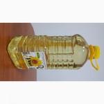 Масло подсолнечное «Высший сорт», 53 руб