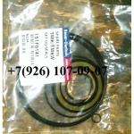 Ремкомплект 151F0141 Гидромотора TMKW 200 151F6011 Sauer-Danfoss,героторный