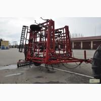 Культиватор для сплошной обработки почвы универсальный КПМ-8