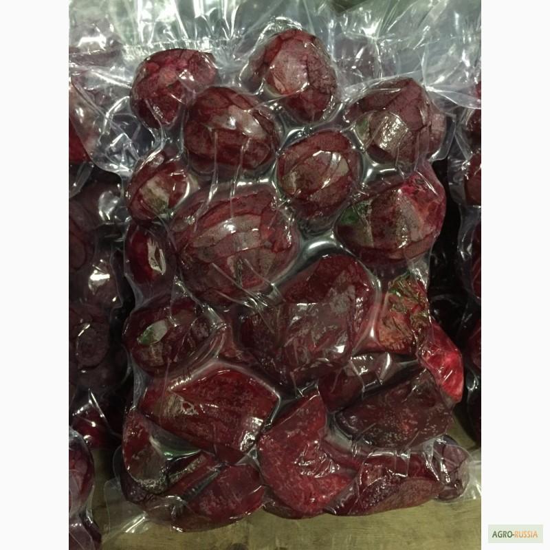 очищенные овощи в вакуумной упаковке оптом москва и московская область