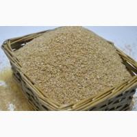 Пшеничная крупа ГОСТ, ТУ