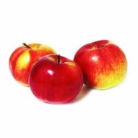 Закупаем свежие Яблоки Айдаред от 1 до 20 тонн на постоянной основе