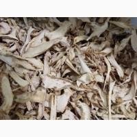 Хрен сушеный корень, соломка Алтай 2017 (оптом от 5кг)