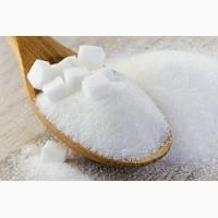 Продадим Сахар из Польши