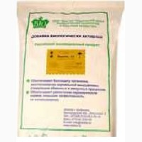 Микробиологический удобрение из отходов молока(сыворотки)