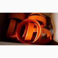 Продам 955875 кольцо зажимное амазон