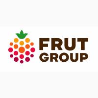 Овощи и фрукты по оптовым ценам