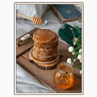 Выкупим мед – в день обращения