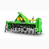 Почвофреза Kerland В1400 - 2000 для трактора