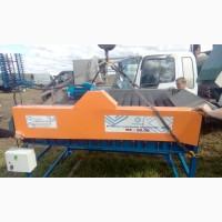 Изготовление и ремонт сельхозоборудования и др техники