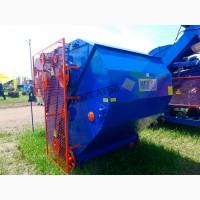 МПО-50: Машина предварительной очистки зерна