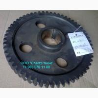 0A09007 Приводная шестерня TY165-2 HBXG