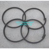 0A52016 Уплотнительное кольцо TY165-2. HBXG TY165-3