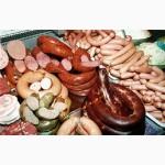 Продукты из Белоруссии оптом