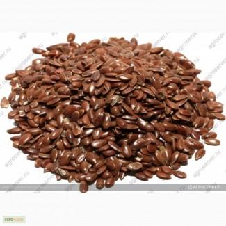Продам Семена льна Небесный; ВНИИМК 620