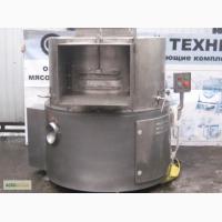 Мы производители оборудования для обработки субпродуктов