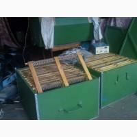 Продам оборудование сбора пчелиного яда