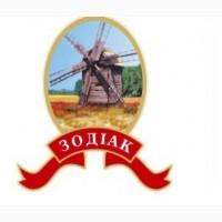 Мука на Экспорт FOB CIF DAP от производителя Украины