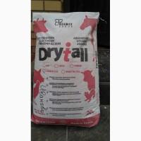 Осушители подстилки Drytall – уникальная продукция на основе диатомита