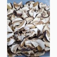 Продаю Белый гриб сушеный