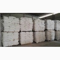 Мука пшеничная хлебoпekaрная oптoм oт пpoизводитeля от 16.1O руб/кг